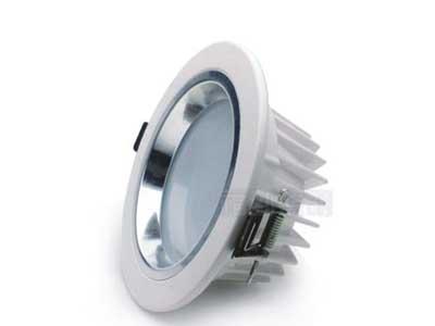 医用LED筒灯系列