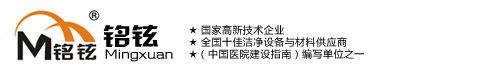 中国千亿游戏的网站