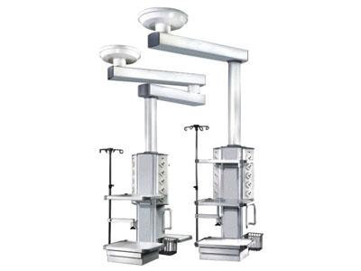 46120系列醫用吊塔