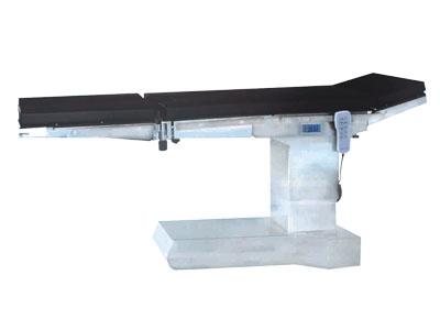 46710系列  电动液压偏心柱手术台(MX2200型)