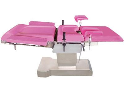 46760系列  电动妇科产床(MX1800C型)