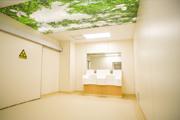 手术室安装效果1