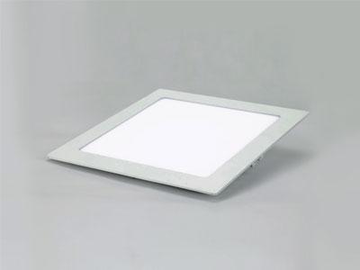 LED方形气密封天花灯系列产品