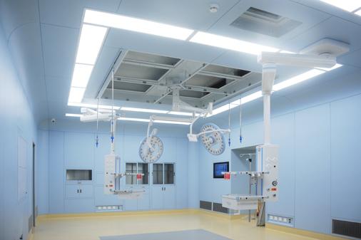 南方醫院廣州白雲分院