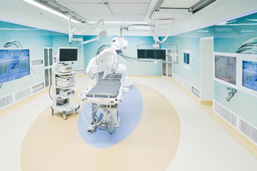 山西大醫院