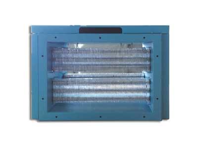 PTC电加热器