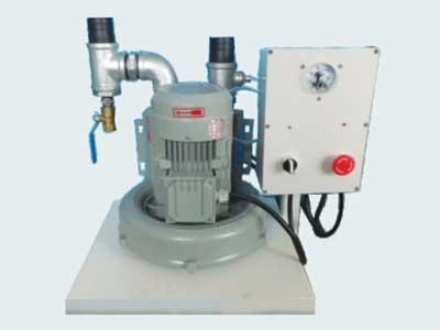 35100系列麻醉废气排放泵