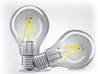 LED-蜡烛灯系列