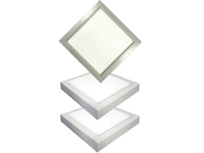 医用矿绵板LED灯具系列